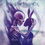 The Birthday Massacre – Under Your Spell