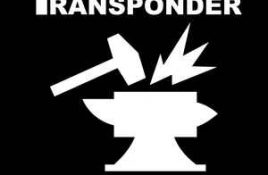 Transponder – Hammer And Anvil