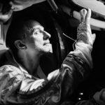 Depeche Mode release Anton Corbijn directed 'Cover Me' videoclip - view it now