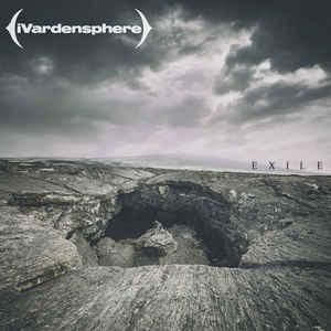 iVardensphere – Exile