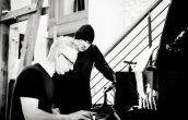 Mesh prepare orchestral live album: 'Live At Neues Gewandhaus Leipzig'