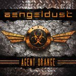 Aengeldust – Agent Orange