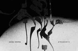 Anima Nostra – Atraments
