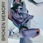 V/A Broken Memory – A Tribute To Martin Dupont