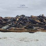 Carta – The Sand Collector's Dream