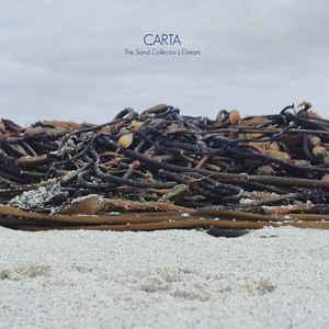 Carta – The Sand Collector's Dream
