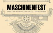 Maschinenfest 2017 compiled and available in a few weeks from now