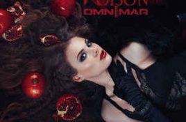 Omnimar – Poison
