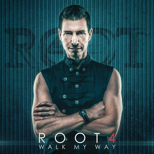 Root4 – Walk My Way