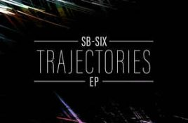 SB-Six – Trajectories