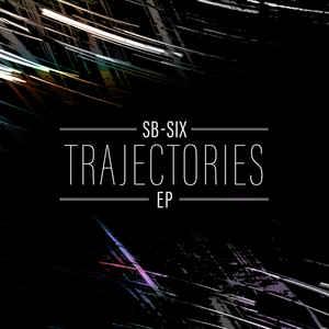 SB-Six – Trajectories