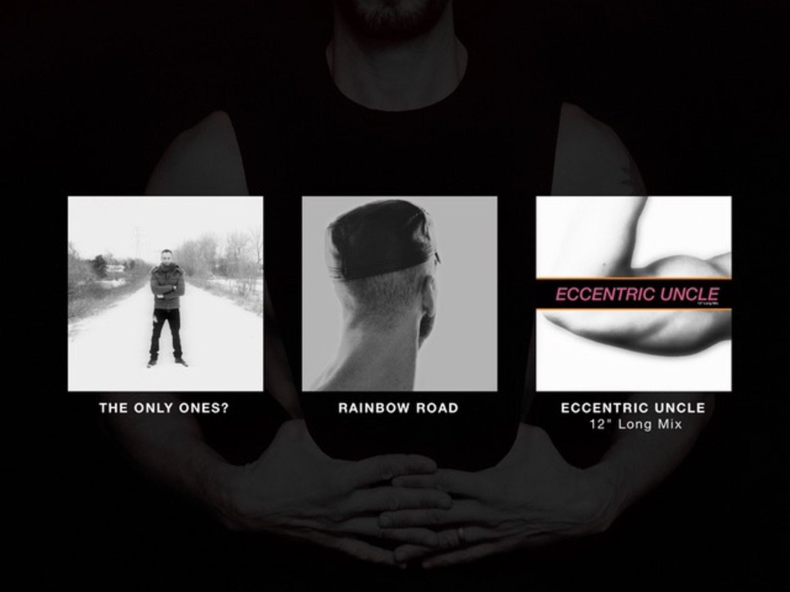 Keith Milo of Cause & Effect releases 2 new singles via his Solsun project