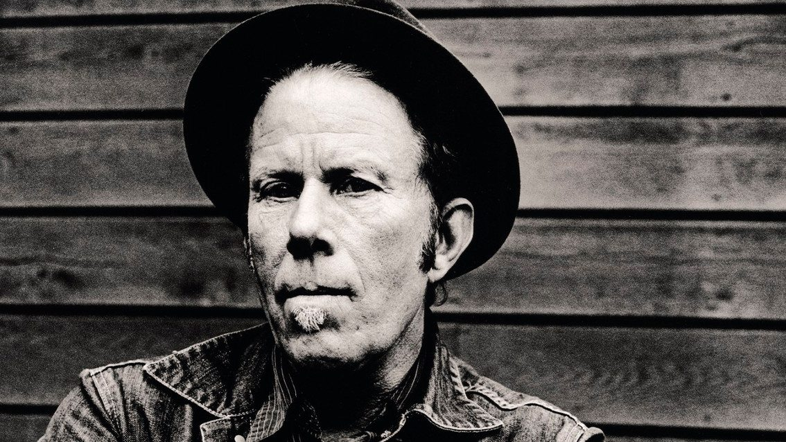 Tom Waits to reissue remastered versions Anti Records catalog on vinyl