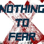 WANT/ed - Nothing To Fear-front