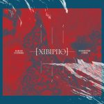 2nd collaboration Raison D'être & Troum out in late October: 'XIBIPIIO'