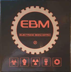 V/A Electronic Body Matrix II