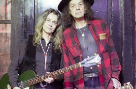 Portland garage punk icon Fred Cole (Dead Moon, Pierced Arrows) dead at 69