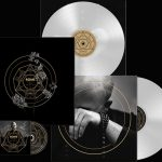 Rome sees upcoming album 'Hall of Thatch' also released as a limited 2LP white vinyl+CD set