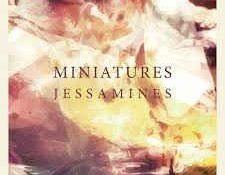 Miniatures – Jessamines