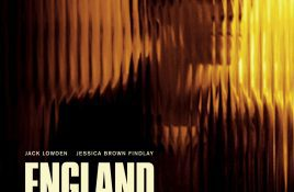 Check teaser Morrissey biopic 'England Is Mine' - coming out on December 12th