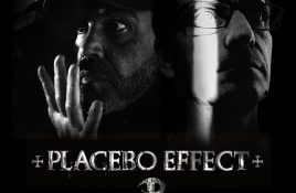 Placebo Effect to release new album - first teaser online and Bratislava show confirmed