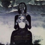 Secret Sight – Shared Loneliness