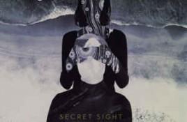 Secret Sight – Shared Loneliness