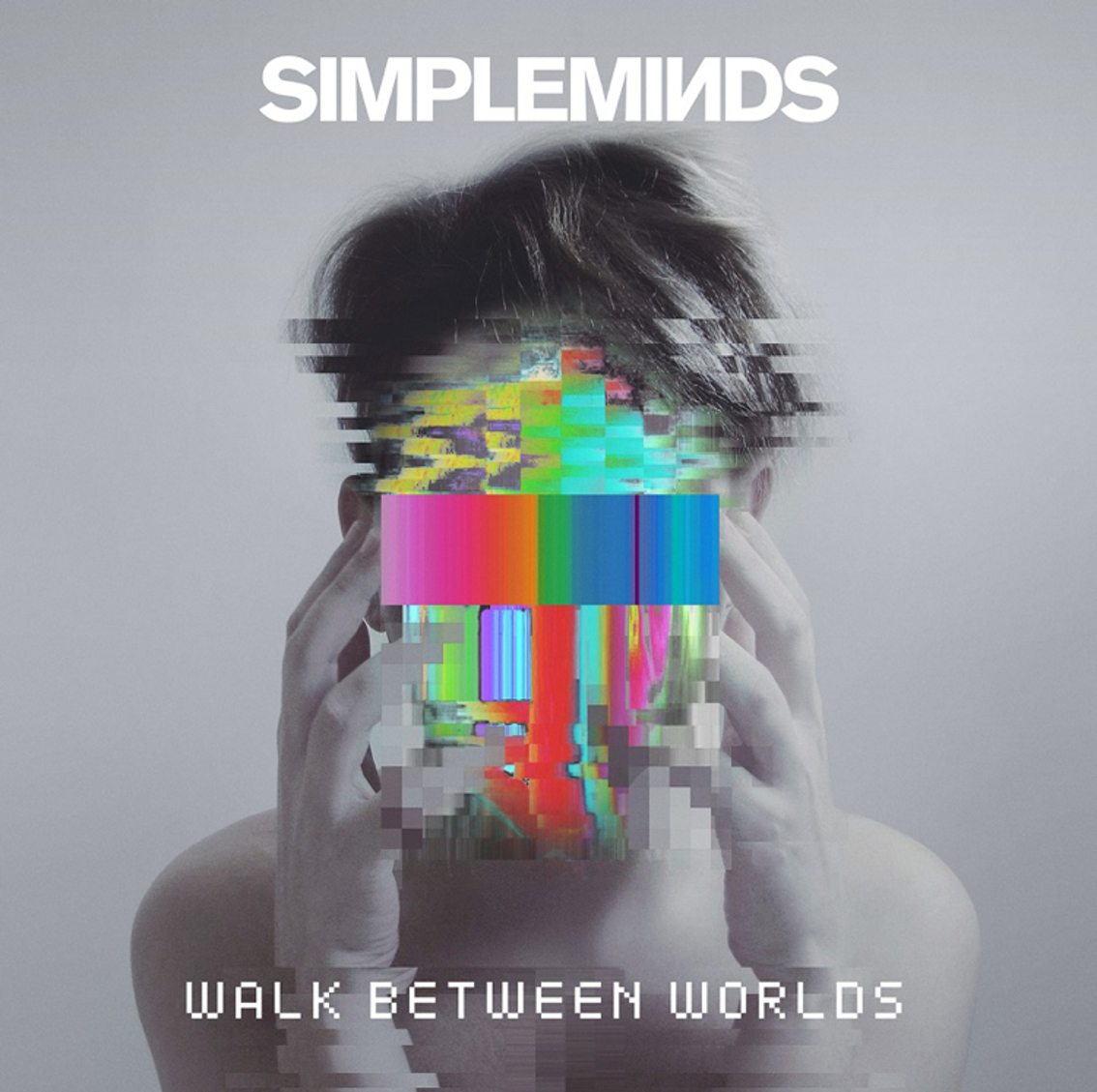 Simple Minds returns with new album in February: 'Walk Between Worlds' - listen to the trailer