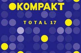 V/A Total 17