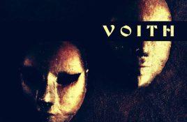 Swedish electropop act VOITH launches 'Kraftwerk (Roboterkönige)' - their own tribute to Kraftwerk