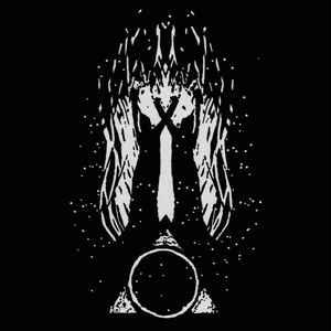 Altarmang – Void