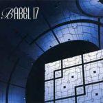 Babel 17 – Process