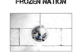 Frozen Nation – Dark Belgian Disco