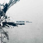 Huron – Inside Information
