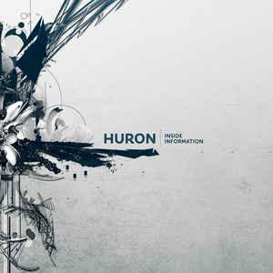 Huron – Inside Information