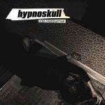 Hypnoskull – Die4.Generation