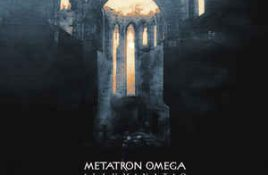 Metatron Omega – Illuminatio