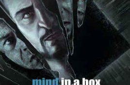 Mind.In.A.Box – Broken Legacies