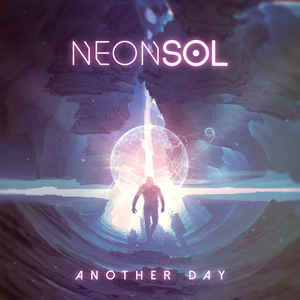 Neonsol – Another Day