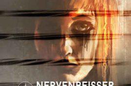 Nervenbeisser – Zeitenwandel
