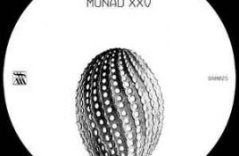 Pact Infernal – Monad XXV