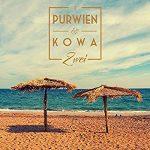 Purwien & Kowa – Zwei
