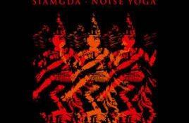 Siamgda – Noise Yoga