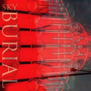 Sky Burial – Chapel Image