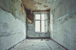 Subskan - Ambidextrous Asylums
