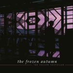 The Frozen Autumn – The Fellow Traveller