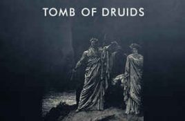 Tomb Of Druids by ProtoU, Aegri Somnia, Dead Melodies, Ager Sonus, Creation VI