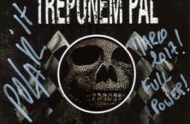 Treponem Pal – Rockers'Vibes