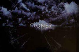Vacant Stations – Clones