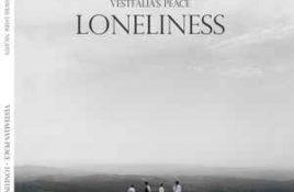 Vestfalia's Peace – Loneliness